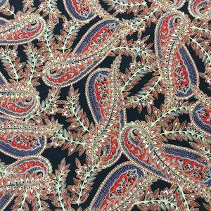 Joe Fred summer bandana dress